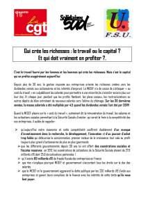 Cliquer sur le visuel pour télécharger le tract unitaire Communaux dAngoulême et CCAS
