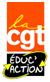 CGT Educ action Petit