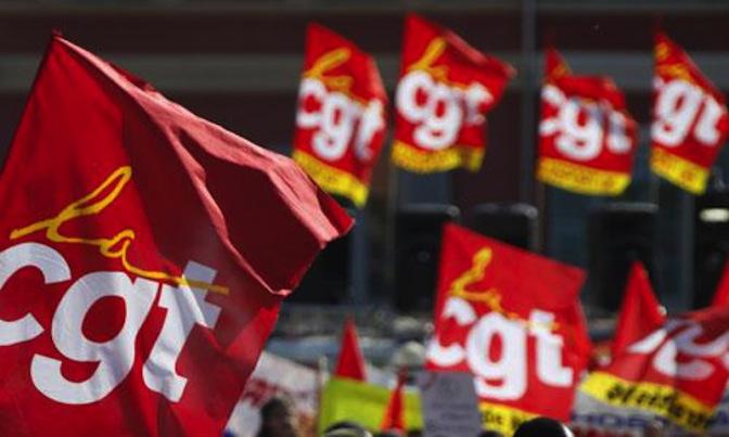 26 janvier 2016 : Grève et manifestation de la Fonction Publique