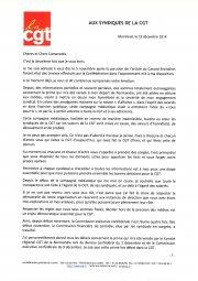 lettre_de_t._lepaon_-_sg_cgt_-_aux_syndiques_cgt_-_19_12_2014_page_1-084d2