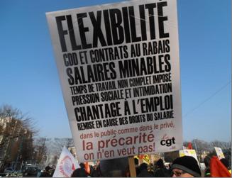 le 3 février, mobilisation pour l'école, pour les élèves  et pour les personnels
