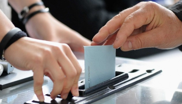 Communiqué de l'Union Départementale CGT de la Charente suite au premier tour des élections régionales.