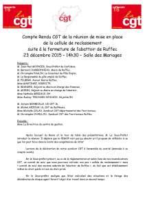 CR CGT comité de suivi salariés abattoir IMG_Page_1