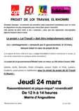 IMG - Tract pour appel mobilisation du 24 mars 2