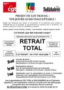 TRACT UNITAIRE DES 28 avril, 1er mai et 3 mai 2016_Page_1