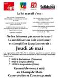 tract 26 mai_Page_1