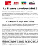 Tract Unitaire - 26 mai 2016 - loi Travail El Khomri_Page_1