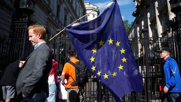 Brexit – L'urgence est à l'Europe sociale !