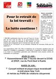 tract 23&28 juin 2016 version définitive