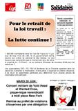 tract 28 juin 2016