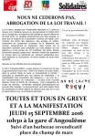 tract 15 septembre 2016