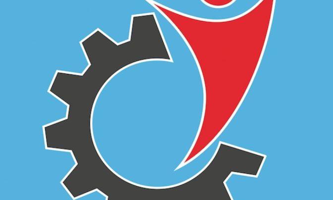 21 mars – Syndicat CGT des Mines et de L'énergie de la Charente, la lutte se poursuit !!!