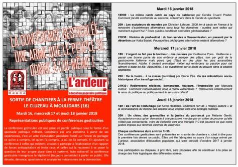 plaquette-stage-réalisation-janv18