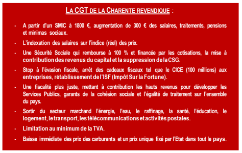 Capture TRACT 14.012 01