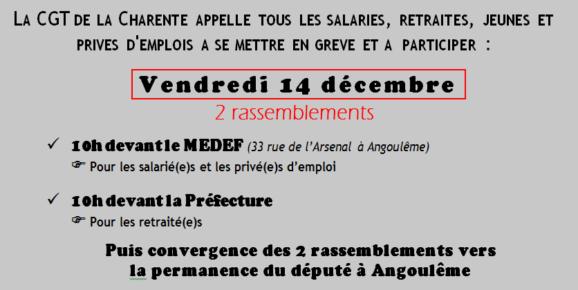 Capture TRACT 14.12
