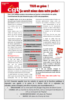 2019-02-05 tract appel greve 1