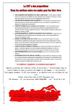 2019-02-05 tract appel greve 2