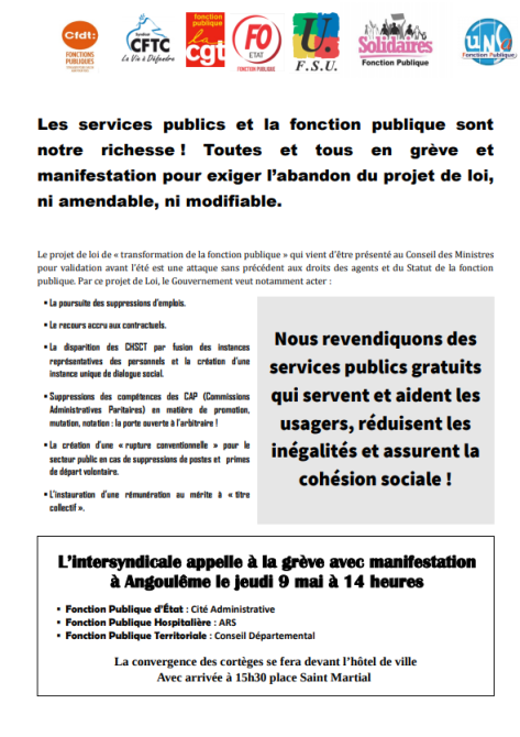 Capture tract du 09 mai - DERNIERE VERSION