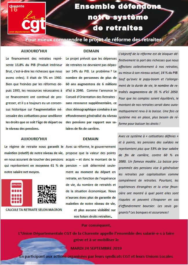 Capture tract departemental ud - 24.09.2019