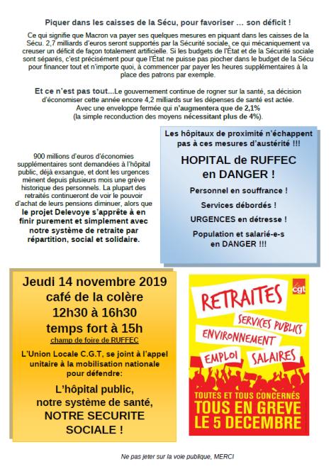 2019-11-14 Capture TRACT café de la colere ruffec PAGE 2
