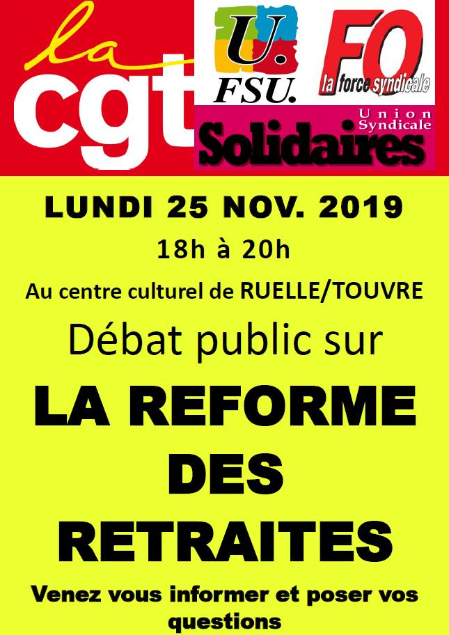 2019-11-25 Capture débat public