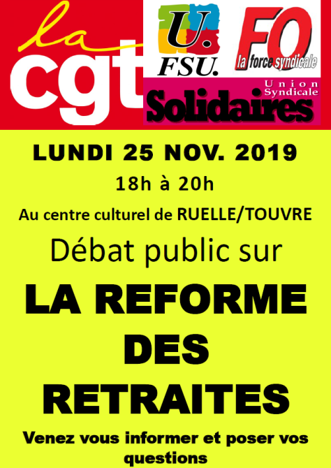 2019-11-25 Capture débat public
