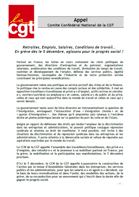 capture-ccn-appel-du-05-12-page1.png