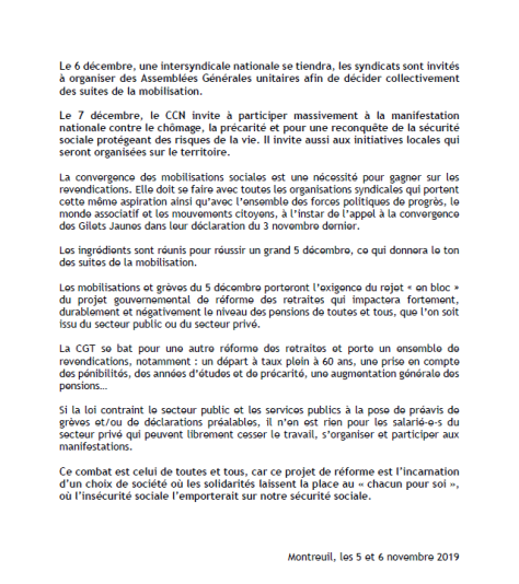 Capture CCN appel du 05-12 page2
