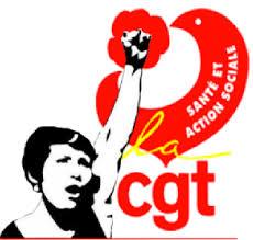 5 JUIN 2020 – SANTE : Les mardis de la colère en Charente, le 16 juin!